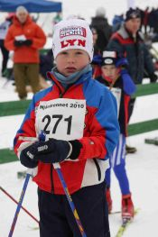 Njard2010_3