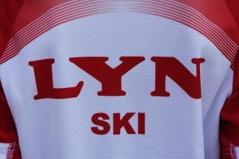 f4c57e7b NYTT LYN SKI TØY - Lyn Ski
