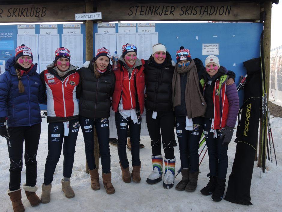 75d311b1 Mer nytt fra NC Steinkjer - Lyn Ski