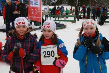 Njard2010_1