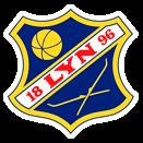Lyn Ski